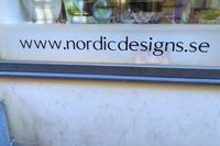 スウェーデン - ストックホルムその 12 - 天使と一緒に幸せごはん