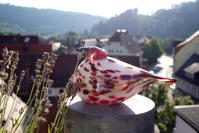 iittal Birds by Toikka -Rosalinda - buckの気ままなblog。