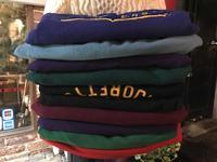 レターマンジャケットでリフレッシュ!!!(T.W.神戸店) - magnets vintage clothing コダワリがある大人の為に。