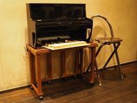 トイピアノ - tukkoの心旅