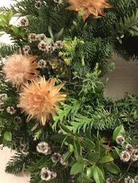 クリスマス気分 - LaPetiteCloche プチクローシュ