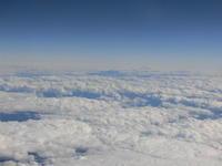 北海道旅行に行ってきました。NO.1 - midomidoの アラウンド フィフティ~ すろうな生活