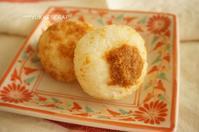今年の手前味噌で味わう牡蠣の土手鍋 - YUKKESCRAP