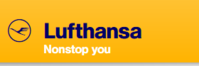 ルフトハンザ航空がまたストライキ……✈ - ヘルヴェティア備忘録―Suisse遊牧記