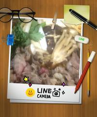 舞茸ダイエット23日目夕食?? - はっぴ~かふぇ
