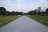中国地方紀行 ~ 広島平和記念公園&原爆ドーム - Change The World