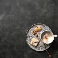 「大人の文化祭」のお土産 mahoさんのアイシングクッキー♪ - きれいの瞬間~写真で伝えるstory~