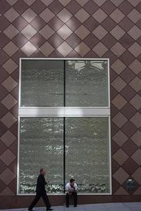 Checkers - Wayside Photos  ☆道端ふぉと☆