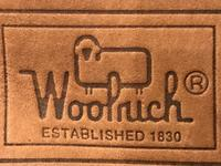 ズラッと、Woolrich!!!(T.W.神戸店) - magnets vintage clothing コダワリがある大人の為に。