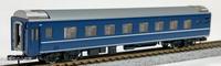 TOMIX 98614 JR 14系特急寝台客車(北陸) 増結セット 各車両 - 鉄道模型の小部屋