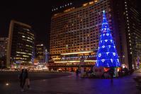 Christmas Season - ノッツォのホデナス