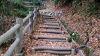 大楠山ハイキング - スサキハウスサービスほのぼのブログ