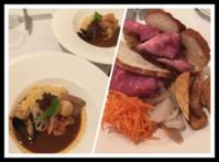 395、 Maison de Fonfon - KRRK mama@福岡 の外食日記