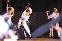 第7回 龍馬生誕祭  Art wave × AZJ その1 - にゃお吉の高知競馬☆応援写真日記+α(高知の美味しいお店)
