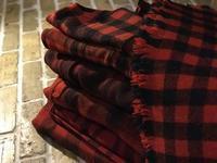 伝統的な赤と黒!!!(T.W.神戸店) - magnets vintage clothing コダワリがある大人の為に。
