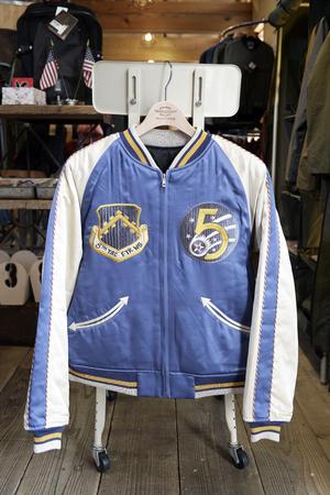 最高のジャケット入荷しました。 - HARBEE'S GENERAL STORE