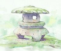 特別水彩教室 2016秋冬 第3回 - 福井良佑の水彩画  Watercolor Terrace