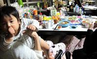 食事のデザイン・10・11月分集計・・・43 - かってに美「ART」