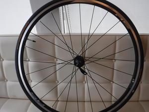 FEEDBACK OMNIUM PORTABLE TRAINER入荷 - 自転車日和