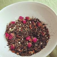 漢方茶ブレンダー協会 漢方茶プチレッスン・漢方講座スケジュール更新しました - 札幌市南区石山  漢方・自然療法教室 Noya のや