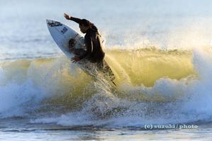 アナーキー😱 - TUSK SURFBOARDS SENDAI STAFF&RIDER BLOG