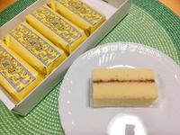 六花亭「マルセイバターケーキ」が新千歳空港でも買えるんだって! - あれも食べたい、これも食べたい!EX