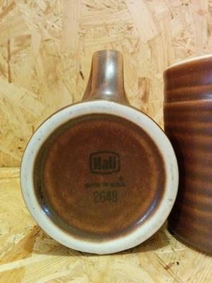 Mug Items - 古着屋 may ブログ