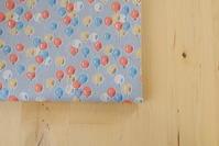 LIBERTY 2016AW Heritage Collection Balloons(バルーンズ) - le petit sac