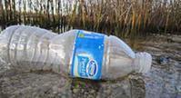 学説『ボトル水を飲むと悲惨な結末に』/ スプートニク - 「つかさ組!」