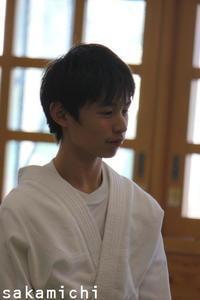 授業参観 2016 - sakamichi