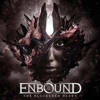 Enbound 2nd - Hepatic Disorder