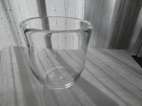 お嫁入り…グラス - petit verre journal