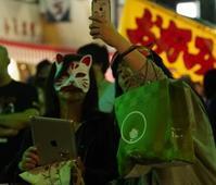 川越祭 - belakangan ini