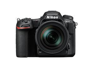 APS-C最強デジイチ、NikonのD500に「まだフルサイズで消耗してるの?」と言われた話 - 超音速備忘録