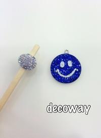 今日のフリーレッスン - Smile Decoway!