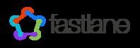 iOSのビルド・テスト・iTunesConnectへのサブミット作業をCircleCI+fastlaneで自動化 - エキサイト公式 エンジニアブログ