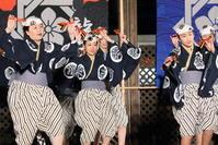 第7回 龍馬生誕祭  無国籍 - にゃお吉の高知競馬☆応援写真日記+α(高知の美味しいお店)