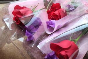 お祝いの花束 - 蝶々のお花屋さん~花蝶々~はなちょうちょう