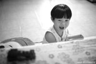 Photo/465 - = Faith of the Heart * =