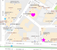 何はともあれ、胡椒餅!(MRT南京復興駅近く) - 気になるシンガポール+α by Lee