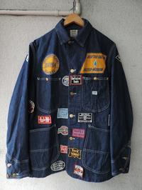 Lee 91-J - TideMark(タイドマーク) Vintage&ImportClothing