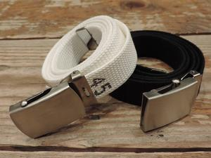 GI BELT - TideMark(タイドマーク) Vintage&ImportClothing