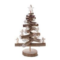 明日10日(土)です。クリスマスセール&引っ越し免税相談会 - ベルギーの小さなおみせ PERIPICCOLI