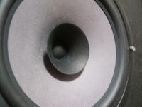 スピーカー音質ぐうたら改造法 - At Studio TA