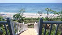 Stairway To Heaven と Ibus Beachあれこれ @ Banyuning, Amed ('16年5月&9月) - 道楽のススメ