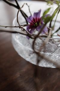 悩みどころ。 - glass cafe gla_glaのグダグダな日々。