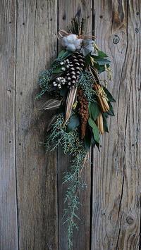 「アトリエと時の花」明日は在廊いたします。 - シベリアケヱキのこんな一日