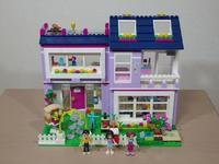 エマのデザイナーズハウス - Brick Street