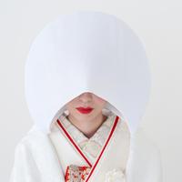 お得な白無垢キャンペーン - それいゆのおしゃれ着物レンタル