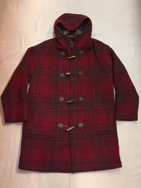 Quilting!!(大阪アメ村店) - magnets vintage clothing コダワリがある大人の為に。